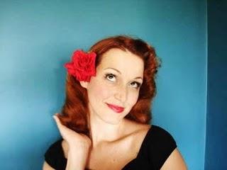 Lisa Freemont