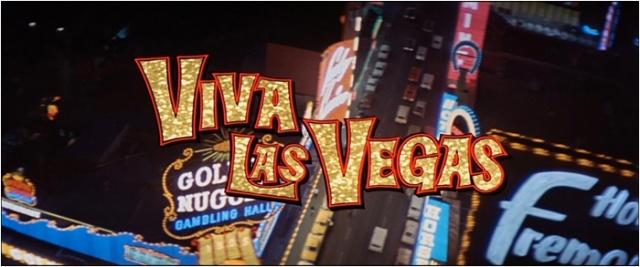 title_viva_las_vegas_blu-ray