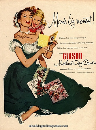 1940s_usa_mothers_day_mothers_cards_gibson_children_7076667
