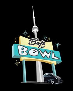 bop n Bowl