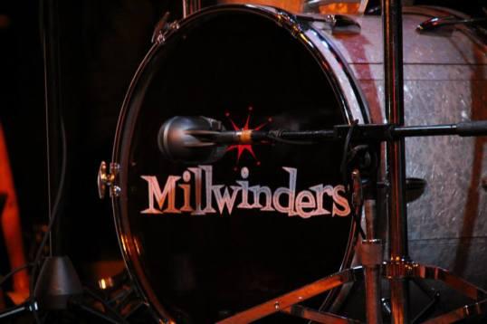 Millwinders