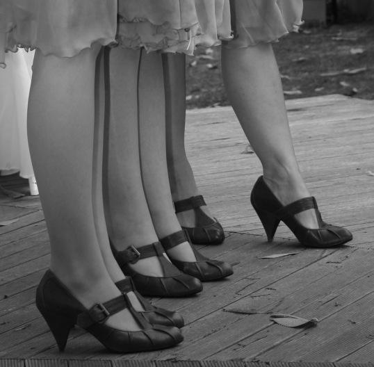 1920s-shoes
