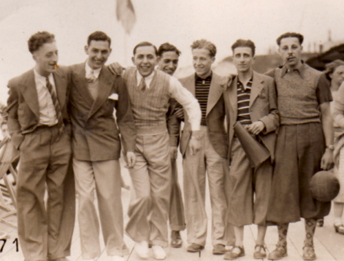 1930s-mens-fashion