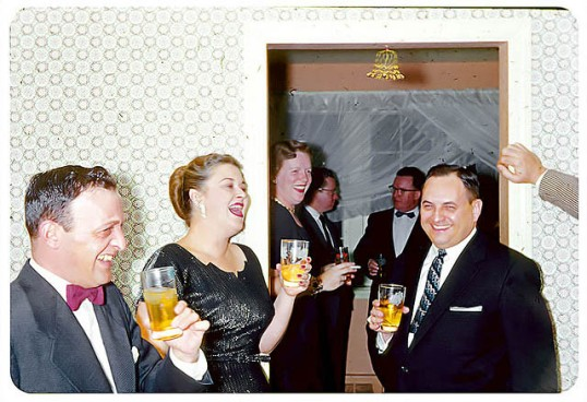 1950s-cocktail-party