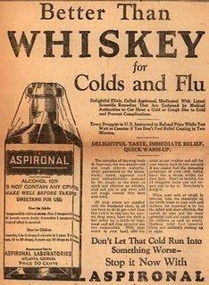 Duke_U_Aspironal_Better_Than_Whiskey_1928