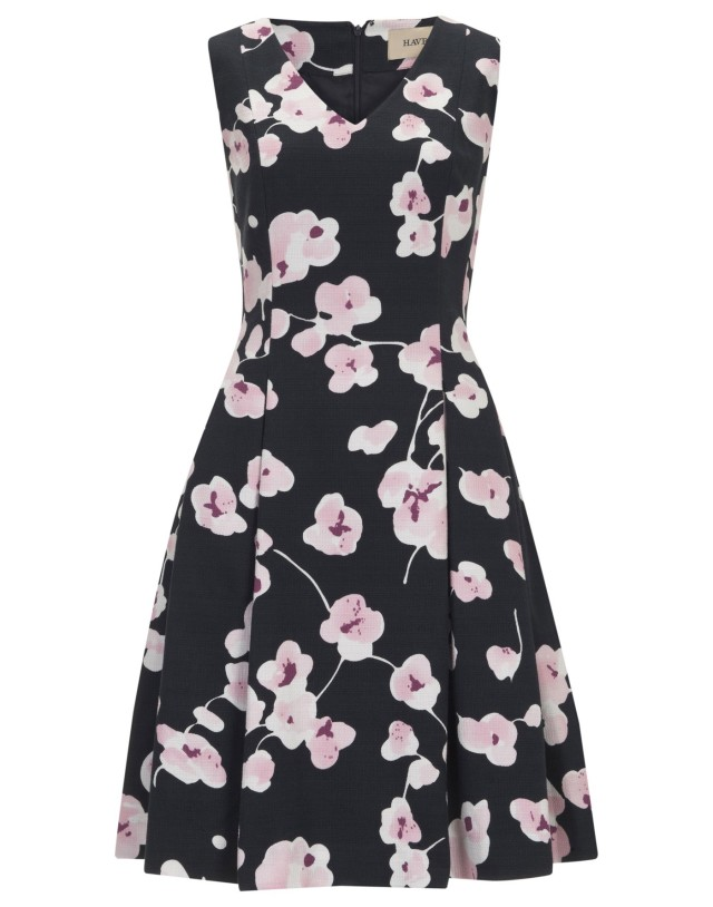 blossom-printed-cotton-dress