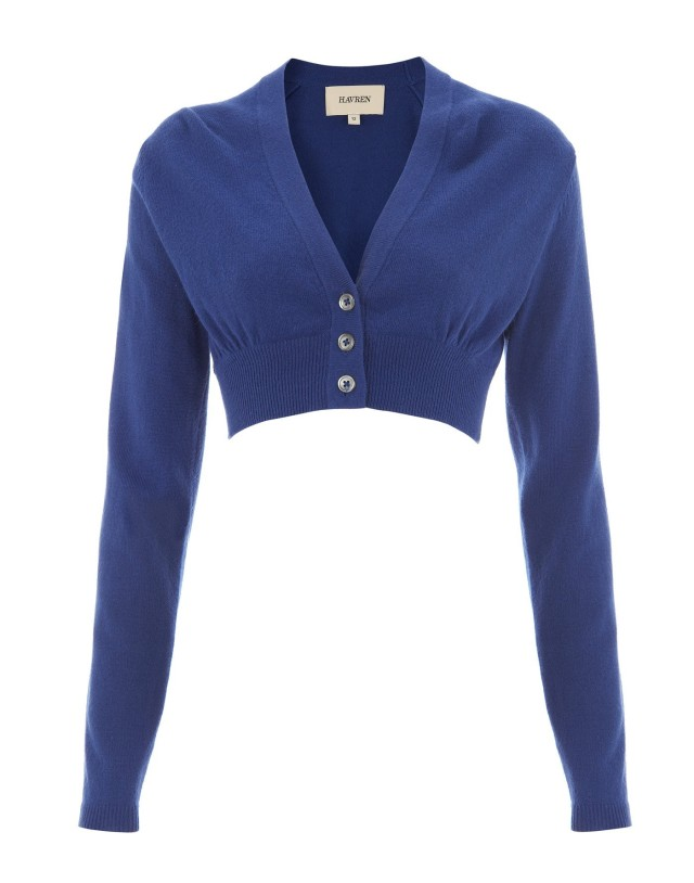 cashmere-blend-cropped-cardigan