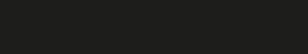havren-logo