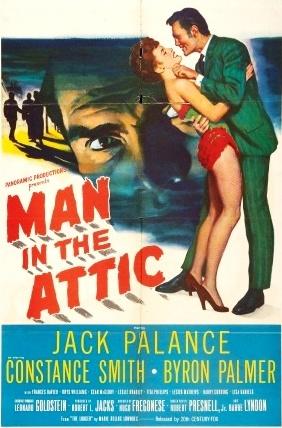 Man_in_the_attic