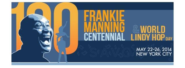 Frankie100