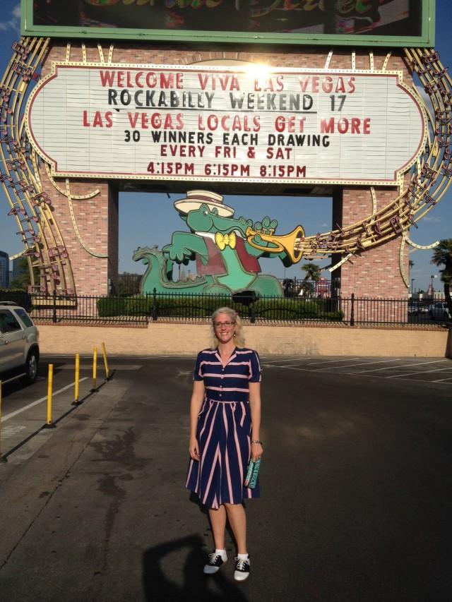 Viva Las Vegas 17