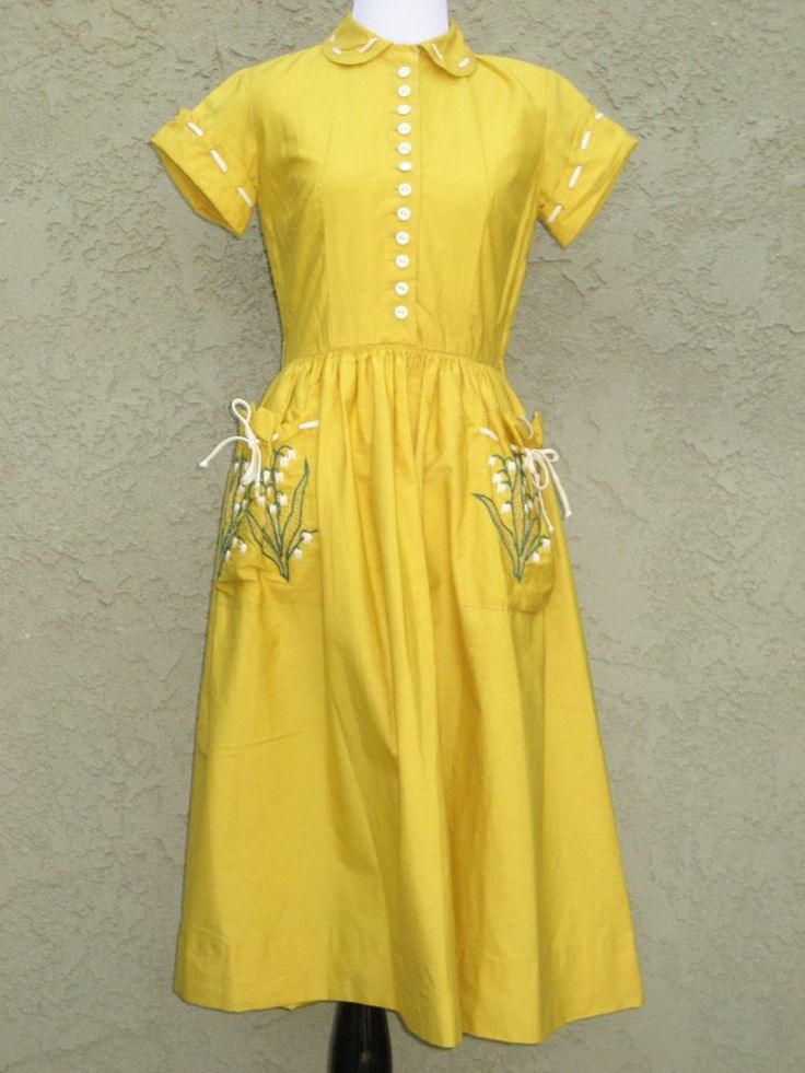 1000 Images About 1940s Fashion On Pinterest: My 1940's/50s Vintage Style-Pinterest Posts Of The Week