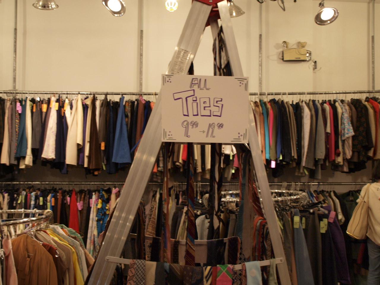 Shopzilla Great Deals Huge Savings Made Easy
