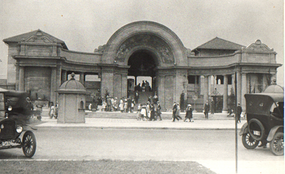 Sunnyside-bathing-pavilion-1922
