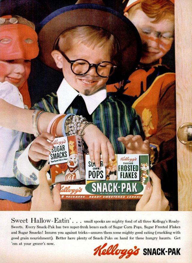 kelloggs-snack-pak-cereal-halloween-ad-1955